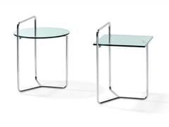 K 318 | Tavolino