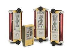Topcon, TOPCON LS-B100, LS-B110 Livello laser