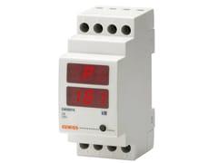 Quadro elettricoP-COMFORT - GEWISS