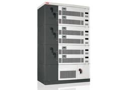 Inverter centralizzatoPVI-200.0 - ABB