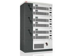 Inverter centralizzatoPVI-267.0 - ABB