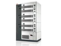 Inverter centralizzatoPVI-400.0 - ABB