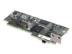 Fimer, VSN300 Wifi Logger Card Sistema di monitoraggio per impianto fotovoltaico
