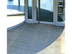 GRIDIRON GRIGLIATI, TOP CLEAN OBJEKT® Zerbino tecnico