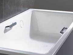 Maniglione bagnoPURISMO SCICCOSO - KALDEWEI ITALIA