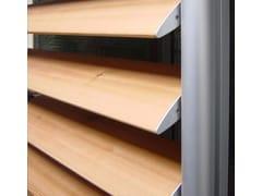 Frangisole in legnoFrangisole in legno - BELLOTTI