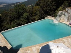 PISCINA CLASSICA - ABI GROUP