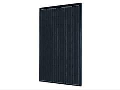 Modulo fotovoltaicoS-CLASS EXCELLENT - CENTROSOLAR ITALIA