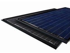 Modulo fotovoltaico policristallinoS-CLASS INTEGRATION DELUXE - CENTROSOLAR ITALIA