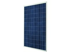 Modulo fotovoltaicoS-CLASS PROFESSIONAL - CENTROSOLAR ITALIA