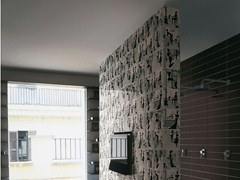 Rivestimento in ceramicaISABEL - CERAMICA BARDELLI