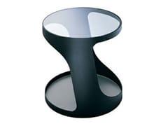Tavolino rotondoTAB - GALLOTTI&RADICE