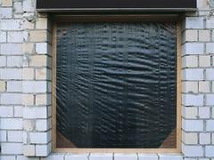 DÖRKEN ITALIA, DELTA® - FOL L Protezione per ponteggio, telone