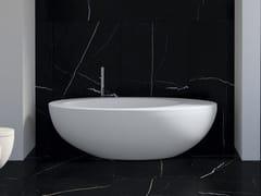 Ceramica Cielo, LE GIARE | Vasca da bagno  Vasca da bagno