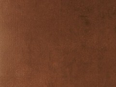 NANNI GIANCARLO & C., EMOTION Rivestimento / pavimento in pelle