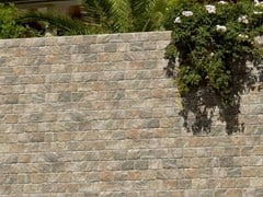 REALONDA, DUKKAN Rivestimento / pavimento per esterni in gres porcellanato