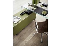 Cassettiera ufficio con ruoteAIR WHEEL - GALLOTTI&RADICE