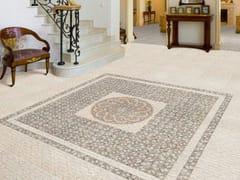 REALONDA, AGADIR Mosaico in gres porcellanato