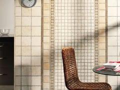 REALONDA, ANKARA Pavimento/rivestimento in ceramica