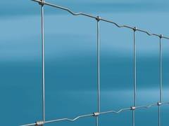 Recinzione in rete metallicaNODATEC - GRUPPO CAVATORTA