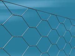 Recinzione in rete metallicaTREFORT - GRUPPO CAVATORTA