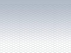 Recinzione in acciaio zincatoTREFORT BRICOLINE 10 M - GRUPPO CAVATORTA