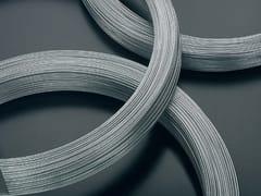 Filo di acciaio zincatoGALVAFORT - GRUPPO CAVATORTA