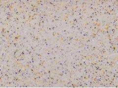 Pavimento antistatico in vinile PAVINIL BF70 CHIPS - Pavinil