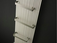 Porta asciugamani a barra in acciaio 316 | Porta asciugamani - Accessories