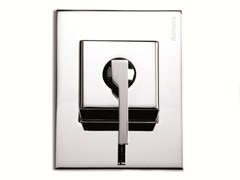 Miscelatore per doccia monocomando TETRIS | Miscelatore per doccia - Tetris