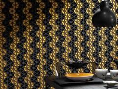Mosaico in vetroERONE - MOSAICO+
