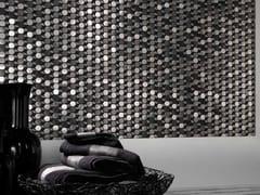 Mosaico in vetroRADIANTE - MOSAICO+