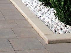 Pietre Da Giardino Per Aiuole : Bordure per aiuole edilportale.com