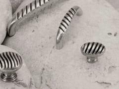 GIARA, TORCIGLIA | Maniglia per mobili  Maniglia per mobili