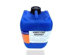 Kimia, KIMISTONE IDROREP Prodotto per idrofobizzazione superfici