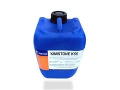 Kimia, KIMISTONE K55 Consolidante delicato con funzione protettiva