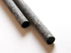Kimia, Kimitech TONDO CB Barra di rinforzo in fibra di carbonio