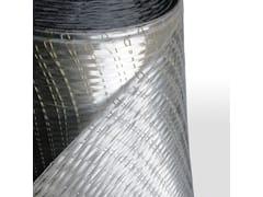 Kimia, KIMITECH VR Tessuto di rinforzo in fibra di vetro