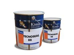 Kimia, TECNOSEAL 88 Sigillante poliuretanico