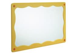 Ponte Giulio, BIRDO | Specchio per bambini  Specchio per bambini