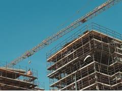 Calcestruzzo strutturale premiscelatoMULTIBETON® XA2 - BETONROSSI