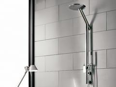 SENTO | Colonna doccia