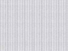 Mosaico in vetroCRONO - MOSAICO+