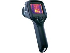 TermocameraFLIR E40bx - FLIR SYSTEMS