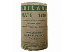 EDILANA MAT5 D40