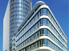 Saint Gobain Glass, COOL-LITE® ST-STB Vetro selettivo a controllo solare