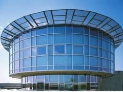 Vetro autopulenteBIOCLEAN® - SAINT-GOBAIN GLASS ITALIA