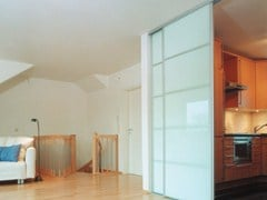 Saint Gobain Glass, PLANILAQUE® EVOLUTION Vetro