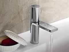 Miscelatore per lavabo da piano monoforo MILANO - 5004 - Milano