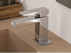 Miscelatore per lavabo da piano monoforo AR/38 | Miscelatore per lavabo - AR/38